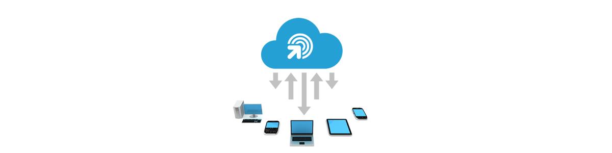Bezpieczeństwo przy archiwizacji w chmurze