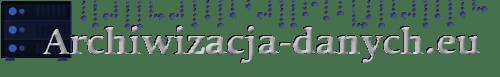 archiwizacja-danych.eu